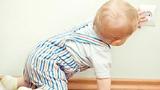 Những điều lưu ý để phòng tránh điện giật ở trẻ