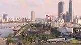 """Đà Nẵng: """"Thành phố đáng sống"""" chỉ còn hư danh?"""