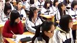 Video: Thực hư Bộ Giáo dục không cho dạy ngoài sách giáo khoa