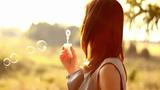 Video: Vì sao người nói lời chanh chua thường bạc mệnh?