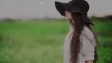 Video: 3 đặc điểm nhận biết người phúc đức hay không?