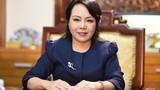 Bộ trưởng Bộ Y tế giữ chức Trưởng Ban Bảo vệ sức khỏe Trung ương