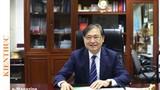 """[e-Magazine] Chủ tịch VUSTA Phan Xuân Dũng: """"Kế tục sự nghiệp vẻ vang, tập hợp đội ngũ trí thức… xây dựng Đất nước!"""""""
