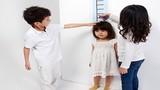 Cách tính chiều cao cân nặng chuẩn quốc tế cho trẻ Việt