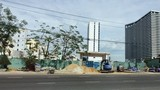 """Nhiều khu """"đất công"""" được Bình Định giao cho doanh nghiệp làm dự án"""