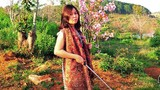 Yêu cầu nữ Phó GĐ Sở bẻ hoa phải công khai xin lỗi