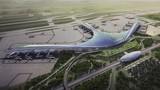 Quốc hội bàn về dự án Cảng HK quốc tế Long Thành