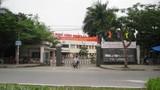 Giả mạo trong công tác: Phó hiệu trưởng Cao đẳng CN Hải Phòng bị bắt