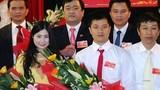 Kỷ luật Phó chủ tịch tỉnh Thanh Hóa vì nâng đỡ không trong sáng bà Quỳnh Anh