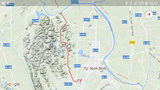 """Dự án nạo vét sông Sào Khê 72 tỷ, Ninh Bình """"hét"""" 2.595 tỷ đồng"""