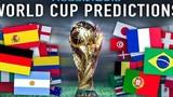 VTV chính thức đạt được thỏa thuận về bản quyền World Cup 2018