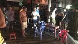 Hải Dương: Can ngăn đánh nhau, một người đàn ông bị đâm chết