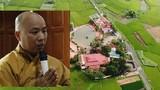Sư Toàn hoàn tục Lê Hữu Long: Sao chùa Nga Hoàng chưa bàn giao cho GHPGVN?