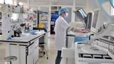 Quảng Ninh nói gì về thông tin mua hệ thống xét nghiệm SARS-CoV-2 cao hơn thực tế?