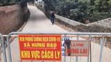 Hải Dương phong tỏa toàn bộ TP Chí Linh phòng dịch COVID-19