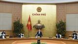 """Thủ tướng yêu cầu Hải Phòng không """"ngăn sông cấm chợ"""""""