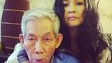 Thanh Lam rưng rưng chia sẻ kỷ niệm về cha