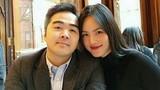 Tuyết Lan công khai ly hôn, chồng cũ phản ứng gì?