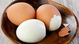 Điều kỳ diệu gì xảy ra khi bạn ăn lòng trắng trứng hàng ngày