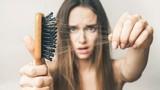 Những dấu hiệu sức khỏe không tốt của phụ nữ tuổi 30
