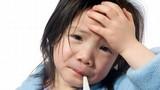 Bệnh bạch hầu vừa phát hiện ca mắc ở Việt Nam nguy hiểm thế nào?