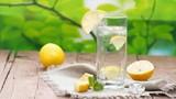 Siêu thực phẩm giúp thải độc cơ thể, giảm cân nhanh sau Tết