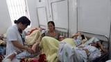 Làm gì để phòng bệnh khi Hà Nội đang vào mùa dịch sốt xuất huyết?