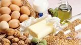 Điểm danh những thực phẩm ngừa loãng xương cực hiệu quả
