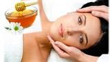 4 loại mặt nạ thiên nhiên dưỡng da, trị mụn cực hiệu quả