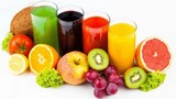 Đồ uống có đường, nước ép trái cây làm tăng nguy cơ ung thư?