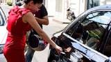 Ca sỹ Thu Minh: ở nhà triệu đô, đi xe tiền tỷ
