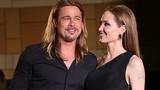 7 sự thật phía sau cuộc ly hôn của Brad Pitt - Angelina Jolie