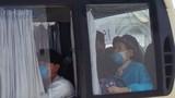 Chủ tịch TP Đà Nẵng gửi thư mong đón du khách Hàn Quốc vào thời điểm khác