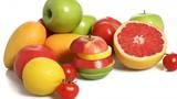 Thực phẩm nên có sẵn trong nhà ngày Tết cho người gan yếu