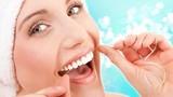 Những thói quen vừa tốt cho răng vừa giúp ngăn ngừa hôi miệng