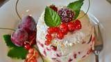 10 loại thực phẩm người huyết áp cao cần tránh