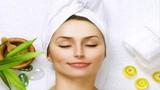 10 phương pháp tự nhiên làm chậm quá trình lão hóa da