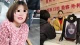 Cô gái 19 tuổi tử vong khi nâng mũi làm đẹp