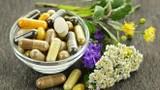 Danh sách 8 thực phẩm chức năng bị phạt khủng vì vi phạm qui định ATTP
