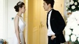 Gần đến ngày cưới bạn trai đột ngột đòi hoãn với lý do choáng váng