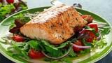 Thực hiện ngay chế độ ăn theo nhóm máu để có thân hình mơ ước