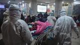 Bệnh nhân Trung Quốc thứ 2 ở Việt Nam đã âm tính với virus corona