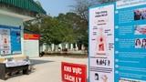 Thêm 8 người bay VN0054 cùng bệnh nhân 17, Việt Nam ghi nhận 29 ca nhiễm COVID-19