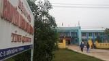 1 bệnh nhân COVID-19 ở Quảng Trị tuyệt thực, đòi về nhà