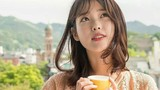 6 thói quen tốt mỗi ngày giúp chị em tránh xa bệnh khó nói