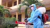 Ca tái dương tính SARS-CoV-2 tại Quảng Bình tiếp xúc nhiều người