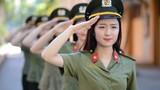 HV An ninh nói gì về 47 thí sinh Sơn La, Hòa Bình, Lạng Sơn trúng tuyển?