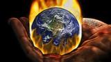 10 lời tiên tri kinh điển về năm 2014