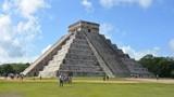 10 ngôi đền nổi tiếng của nền văn minh Maya cổ đại