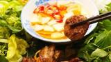 """Thượng đỉnh Mỹ - Triều: Phóng viên quốc tế """"thả tim"""" ẩm thực Hà Nội"""